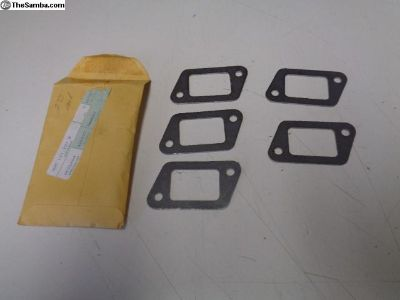 NOS Vanagon Coolant Thermo Gasket 025121127B
