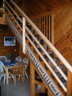 Craigslist Vacation Rentals in Boone NC Claz