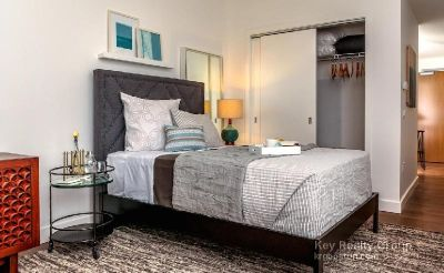 0 bedroom in Fenway-Kenmore