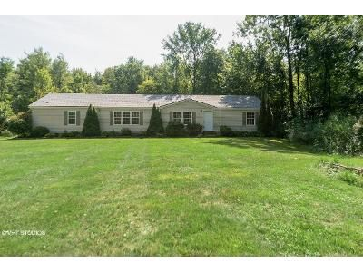 4 Bed 2 Bath Foreclosure Property in Jeddo, MI 48032 - Cribbins Rd