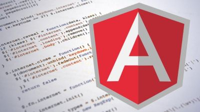 Hire Leading Angular JS Development Company