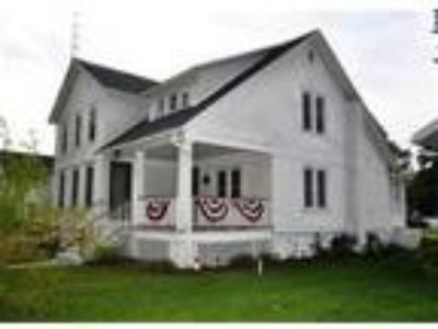 Frankfort Michigan Vacation [url removed] - House