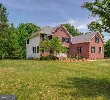 10130 Steven Dean Pl FAULKNER Five BR, This is the one you have
