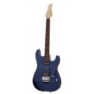 Best Portland Guitar Stores