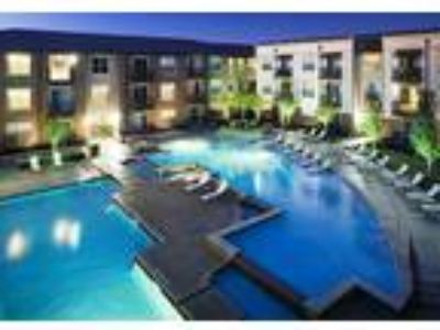 $3,500 OFF HUGE Two BR Two BA available ASAP