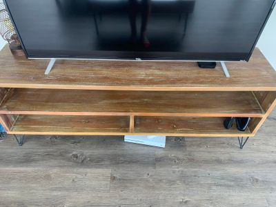 TV Stand/ Media Console