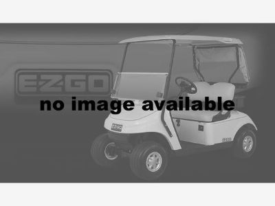 2014 E-Z-Go TXT Electric Golf carts Exeter, RI