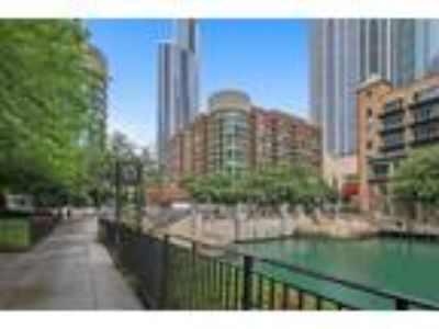 Chicago One BR, 480 North Mcclurg Court 909 , IL Listing Price: