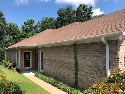 3 Bed 2 Bath Foreclosure Property in Birmingham, AL 35242 - Berwick Rd