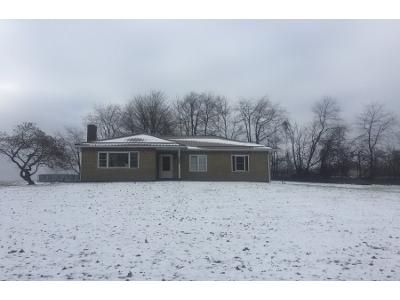Preforeclosure Property in Petrolia, PA 16050 - Oneida Valley Rd