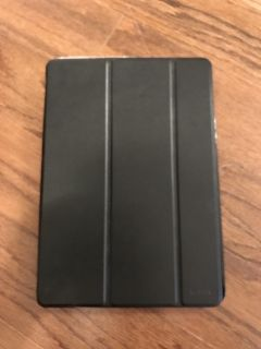 Brand new tablet cover/case