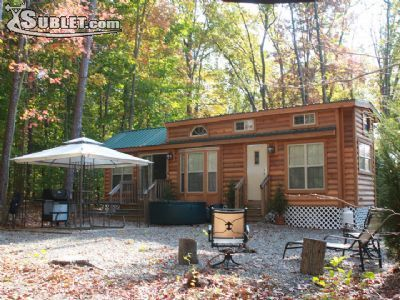 One Bedroom In Freehold