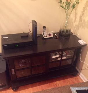 Cabinet/tv stand/media cabinet