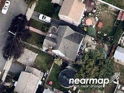 Foreclosure Property in Belleville, NJ 07109 - Melwex St