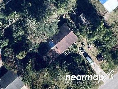 3 Bed 1.5 Bath Preforeclosure Property in Wilmington, NC 28405 - Lawrence Dr