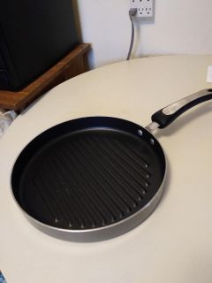 Brand new Weight Watchers grill pan
