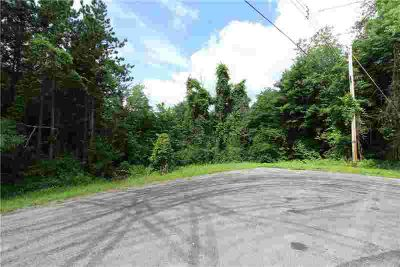 157 Sandy Dr Hanover Township - Bea, Just 15 minutes to