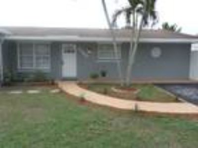 Homes for Sale by owner in Pompano Beach, FL