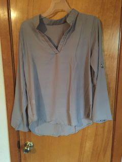 XL top New with tags