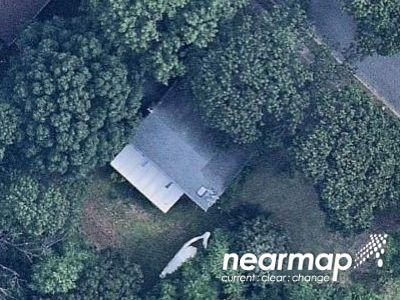 Foreclosure Property in Blackwood, NJ 08012 - Shadow Stone Dr