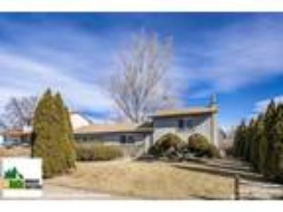 House for Rent at 1921 29th Ave Greeley, CO 80634