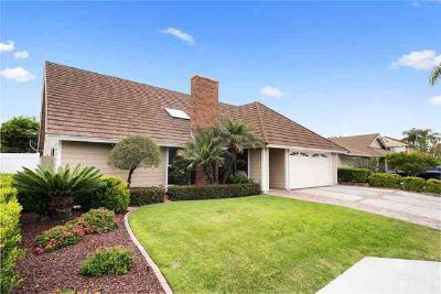 4307 Via Verde CYPRESS Four BR, This is the Highly Desirable