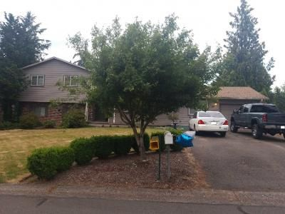 4 Bed 2 Bath Preforeclosure Property in Damascus, OR 97089 - SE Menser Ct