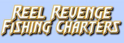 Reel Revenge Fishing Charters