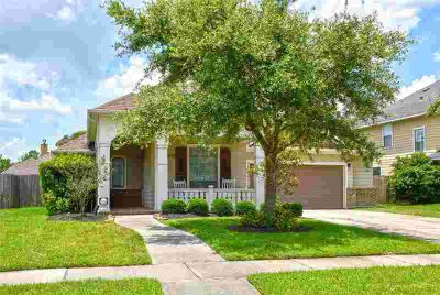 1615 Claytons Bend Court SPRING Three BR, Check out this Stunning