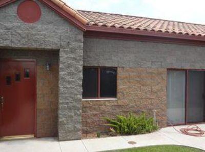 3500 E Vineyard Ave, Oxnard, CA 93036
