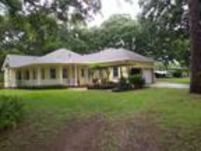 Homes for Sale by owner in Brooksville, FL