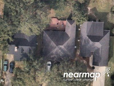 3 Bed 2 Bath Foreclosure Property in Dothan, AL 36301 - Cumberland Dr