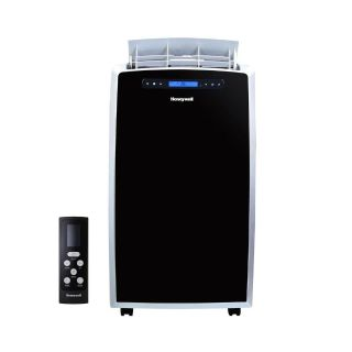 Honeywell Portable A/C