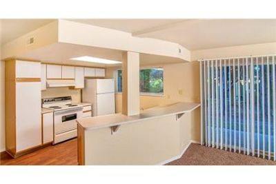 Townhouse only for $1,594/mo. You Can Stop Looking Now. Washer/Dryer Hookups!