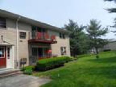 Real Estate For Sale - One BR One BA Townhouse-end u Condo