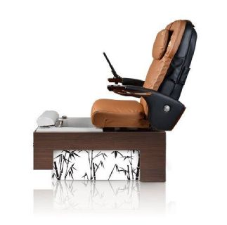 Legato Pedicure Spa Chair at Pedisource