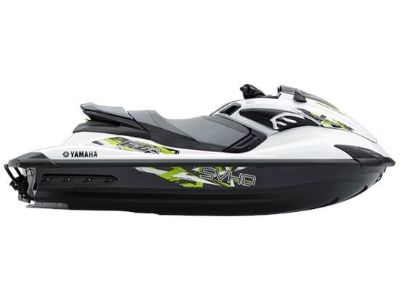 2015 Yamaha FZS 3 Person Watercraft Las Cruces, NM