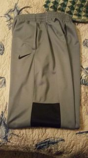 Great condition Nike pants size x small