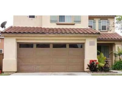 5 Bed 3 Bath Foreclosure Property in San Diego, CA 92154 - Emerald Cliff Pt