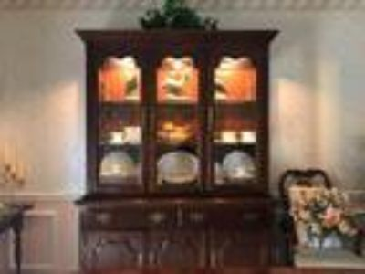 Large Estate Sale at 773 Cherokee, Port Neches