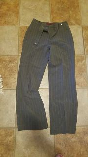 Merona dress pants