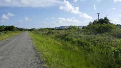 78 W St Charles Loop W Rockport, DOUBLE LOT in Holiday
