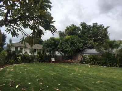 3 bedroom in Honolulu