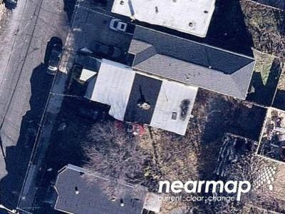 4 Bed 2 Bath Foreclosure Property in Irvington, NJ 07111 - 21st St