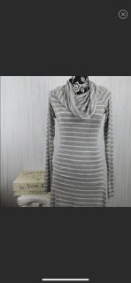 NWOT-The Limited sweater dress