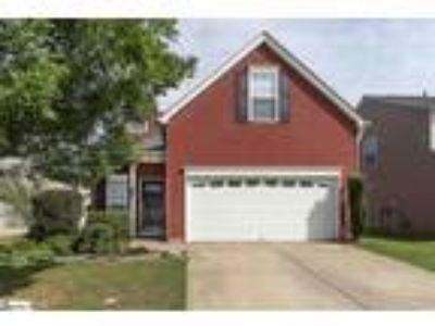 Charming, Move-in Ready Home in Convenient Fi...