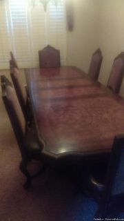 Craigslist Furniture for Sale in El Paso TX Claz