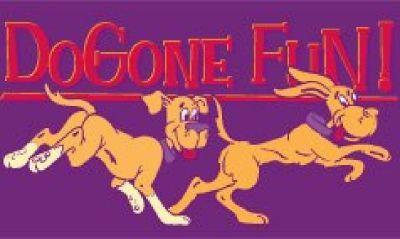 DoGone Fun!