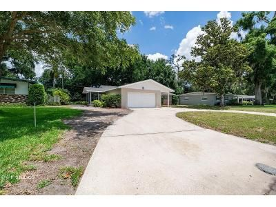 3 Bed 2 Bath Foreclosure Property in Orlando, FL 32806 - Rosswood Dr
