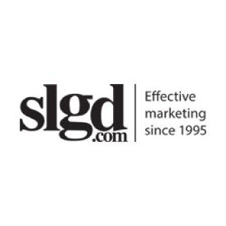 SLGD | Website Design & Maintenance Company in Richmond